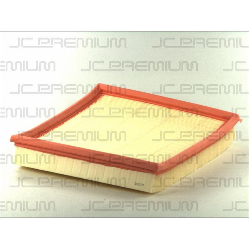 Luftfilter JC PREMIUM B2B013PR