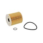 Olejový filtr KNECHT OX156D1 OEKO