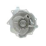 Unterdruckpumpe, Bremsanlage ENGITECH 400010