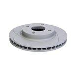 Bremsscheibe, 1 Stück ATE Power Disc Ford Cougar '98-'00 vorne 24.0324-0120.1