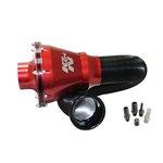 Sportluftfilter Injektion Kit  Apollo K&N RC-5052AR