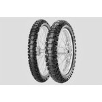 Off Road Reifen Pirelli 80/100 - 21 M/C 51M MST Scorpion MX Mid Hard 554 vorne