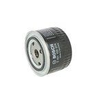 Olejový filtr BOSCH 0 451 103 274