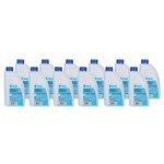 Kühlflüssigkeit G11 4MAX 1601-00-0001E SET, 12x 1 Liter