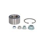 Radlagersatz MEYLE-ORIGINAL Quality MEYLE 100 498 0048