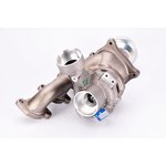 Turbolader KKK 54399880049