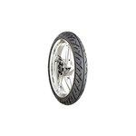 [634641] Motorradreifen Sport touring Dunlop 90/80-17 TL 46P D102FA F/R