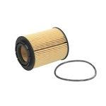 Olejový filtr KNECHT OX160D OEKO