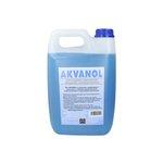 Frostschutz für Druckluftanlage/bremse MGM AKVANOL 5 Liter