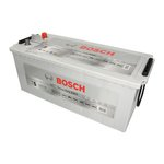 Autobaterie BOSCH T5 12V 180Ah 1000A, 0 092 T50 770