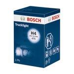 Glühlampe BOSCH H4 (24V 75/70W) Trucklight