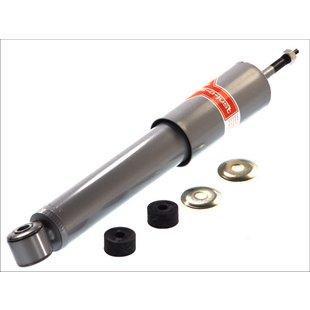 Stoßdämpfer Gas A Just KAYABA KYB 554105
