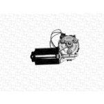 Wischermotor MAGNETI MARELLI 064342210010