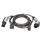 Ladekabel, Elektrofahrzeug SCHNEIDER ELECTRIC EVP1CNL32121