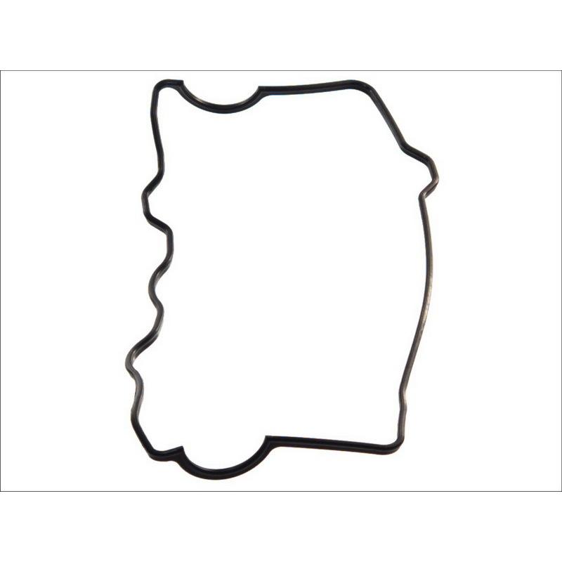 Zylinderkopfhaube,Kipphebelabdeckung Ventildeckel /Öleinf/ülldeckel OEM# 0248L1 3M5Q6K271AC Y60110210B