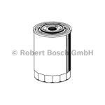 Olejový filtr BOSCH 0 451 104 063