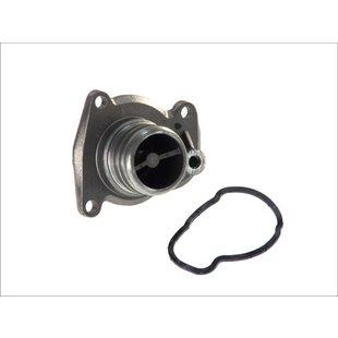 Thermostat Kühlmittel TH6951.92J VERNET