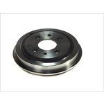 Bremstrommel, 1 Stück LPR 7D0263