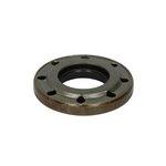 Wellendichtring, Schaltgetriebe CORTECO 12014345B