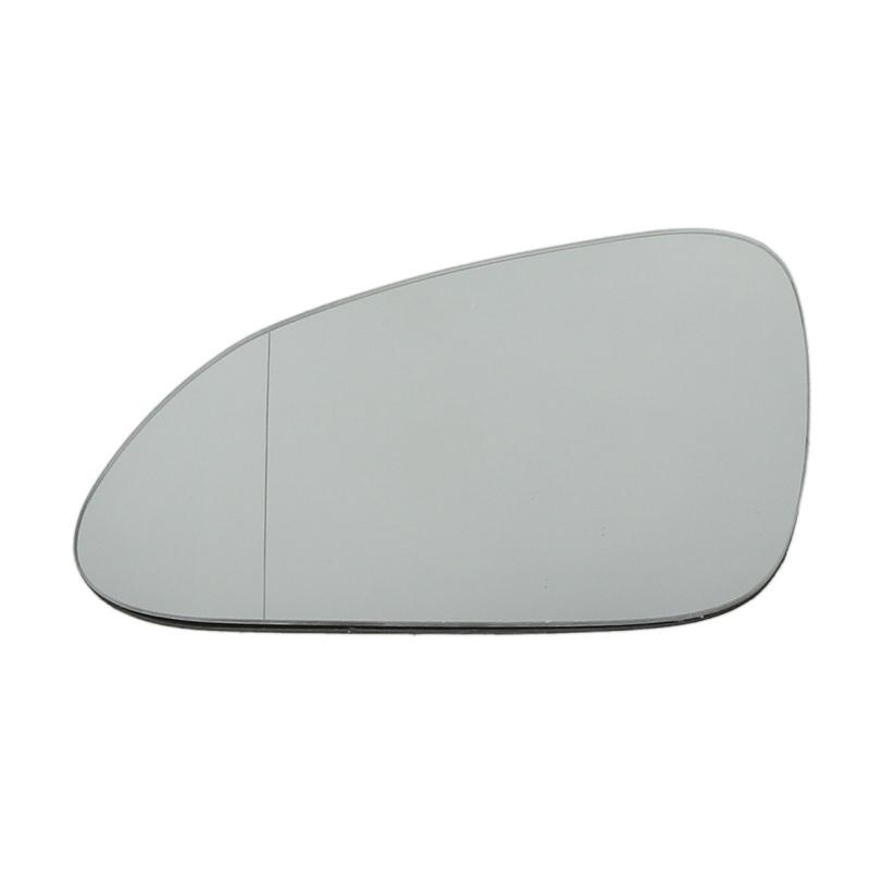 spiegelglas toter winkel spiegel blic 6102 02 1977p opel. Black Bedroom Furniture Sets. Home Design Ideas