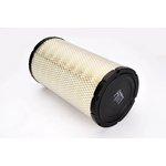 Luftfilter DONALDSON P783117