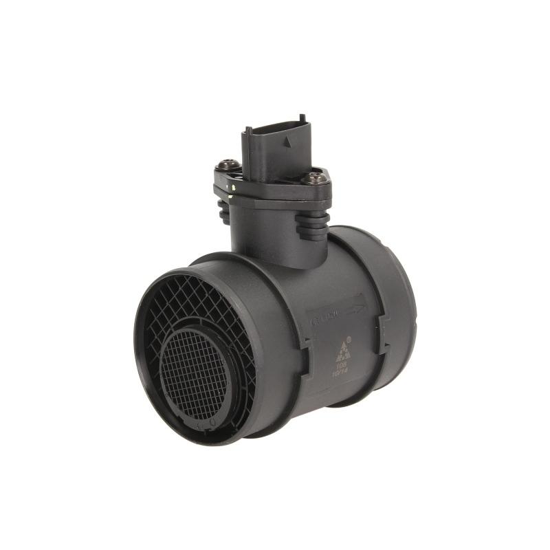 Luftmengenmesser AUTLOG LM1134