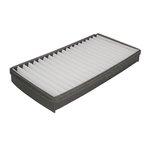 Kabinový filtr VALEO VAL698203