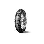 [651009] Motorradreifen AllRoad DUNLOP 130/90-17 57H TT Rear K660