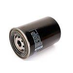 Olejový filtr BOSCH 0 451 103 238