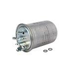 Palivový filtr FILTRON PP 960