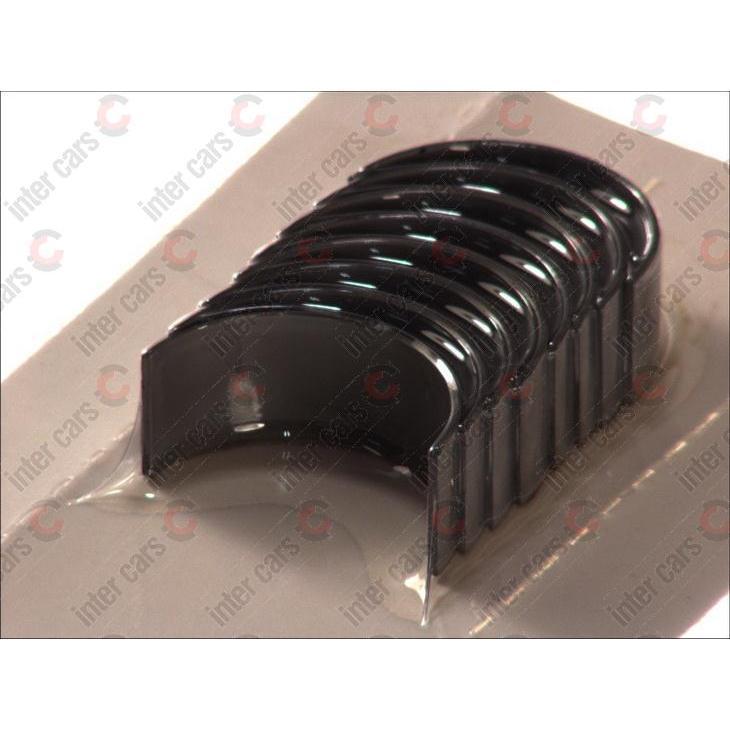 Pleuellager GLYCO 71-4066/4 0.25MM
