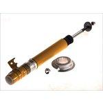 Stoßdämpfer BILSTEIN Honda CRX 1.4/1.6 '89-'92/ B8- P vorne 24-013802