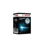Glühlampe BOSCH H4 (24V 75/70W) Trucklight Maxlife