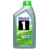 Motoröl MOBIL 1 ESP Formula 5W30, 1 Liter