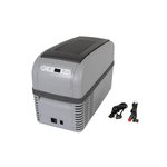 Kühlbox WAECO WAE 9105330184 (15L)