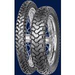 Off-Road-Reifen MITAS 120/90-17 64S TT E-07 (24136)