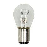Glühlampe PHILIPS P21/4W 2 Stück