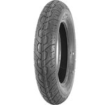 Motorroller-Reifen Bridgestone 110/100-12 67 J ML17 (49461)