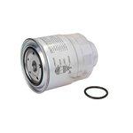 Kraftstofffilter BOSCH F 026 402 063