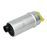 Kraftstoffpumpe VDO 405-052-005-001Z