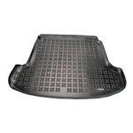 REZAW-PLAST Vana do kufru, pro Hyundai I30, Kia Cee´d SW 09.2007-12.2012, černá