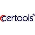 CERTOOLS