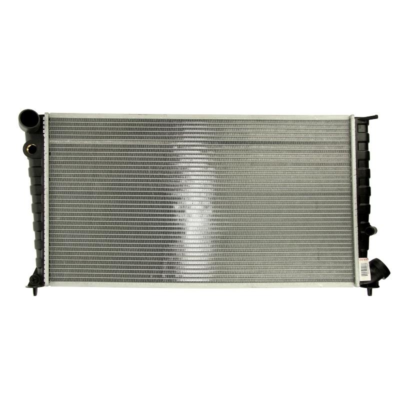 Kühler, Motorkühlung DENSO DRM07030