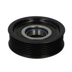 Magnetkupplung, Klimakompressor THERMOTEC KTT040110