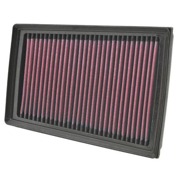 filter k n luftfilter k n 33 2944 nissan renault. Black Bedroom Furniture Sets. Home Design Ideas