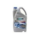 Getriebeöl RAVENOL ATF DCT/DSG FluidE 4 Liter