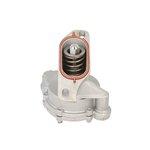 Unterdruckpumpe, Bremsanlage ENGITECH 400009