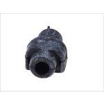 Lagerung, Stabilisator SASIC 4001480