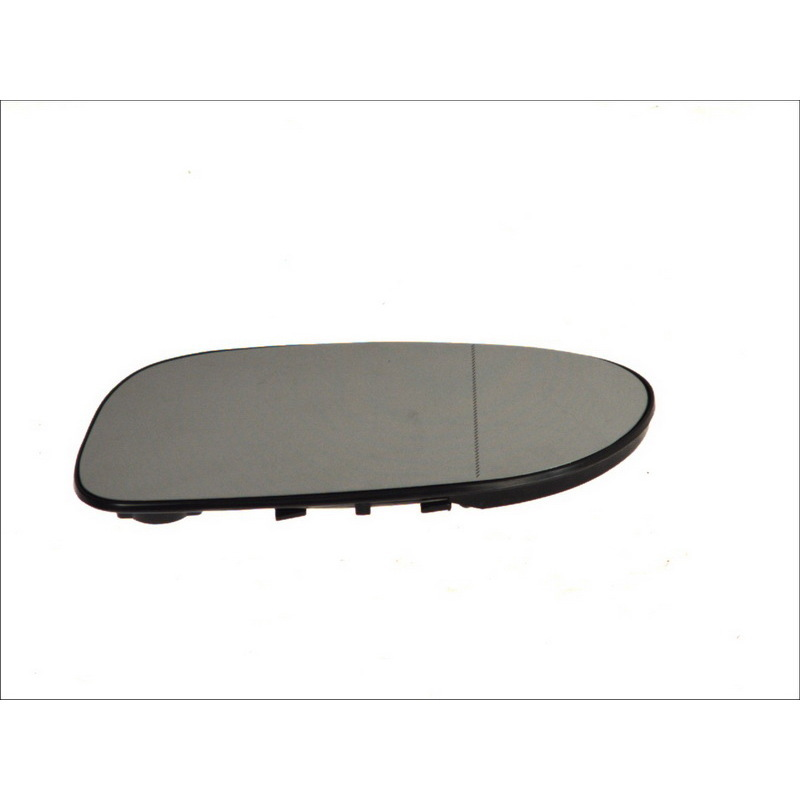 spiegelglas toter winkel spiegel blic 6102 02 1223799p. Black Bedroom Furniture Sets. Home Design Ideas