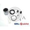 Reparatursatz, Bremssattel AUTOFREN D41922C